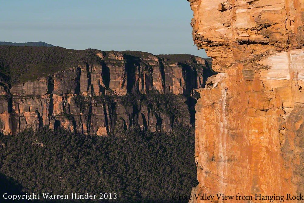 Grose-Valley-Wrren-Hinder-Copyright-2013-Hanging-Rock-1.jpg