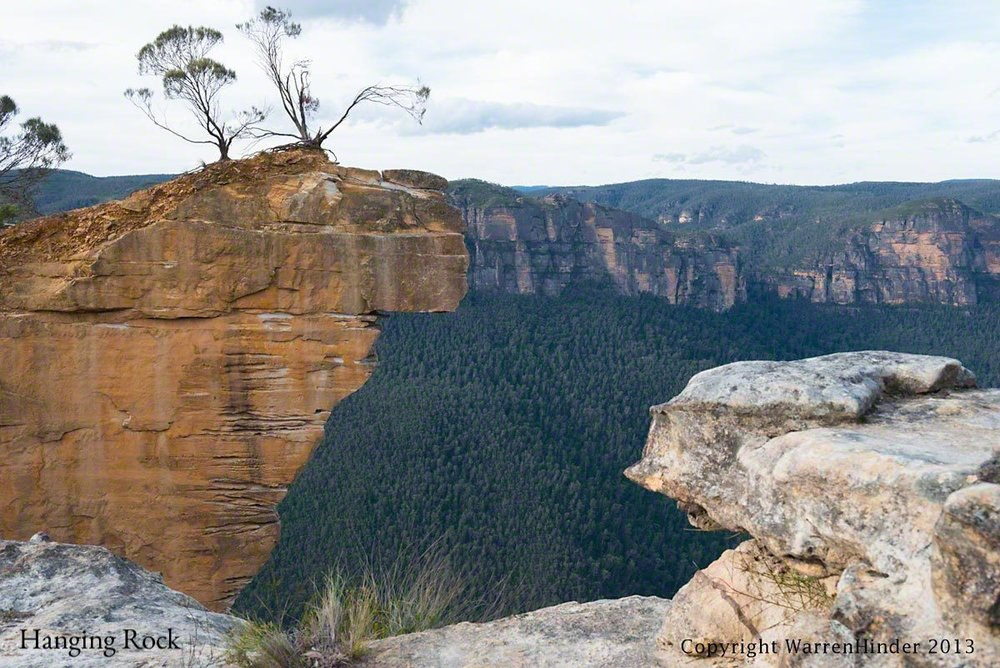 Warren-Hinder-copyright-2013-Grose-Valley-Hanging-Rock-7.jpg