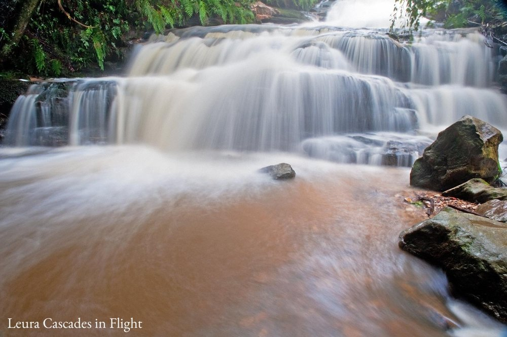 Warren-Hinder-Leura-Cascades-slow-exposure.jpg