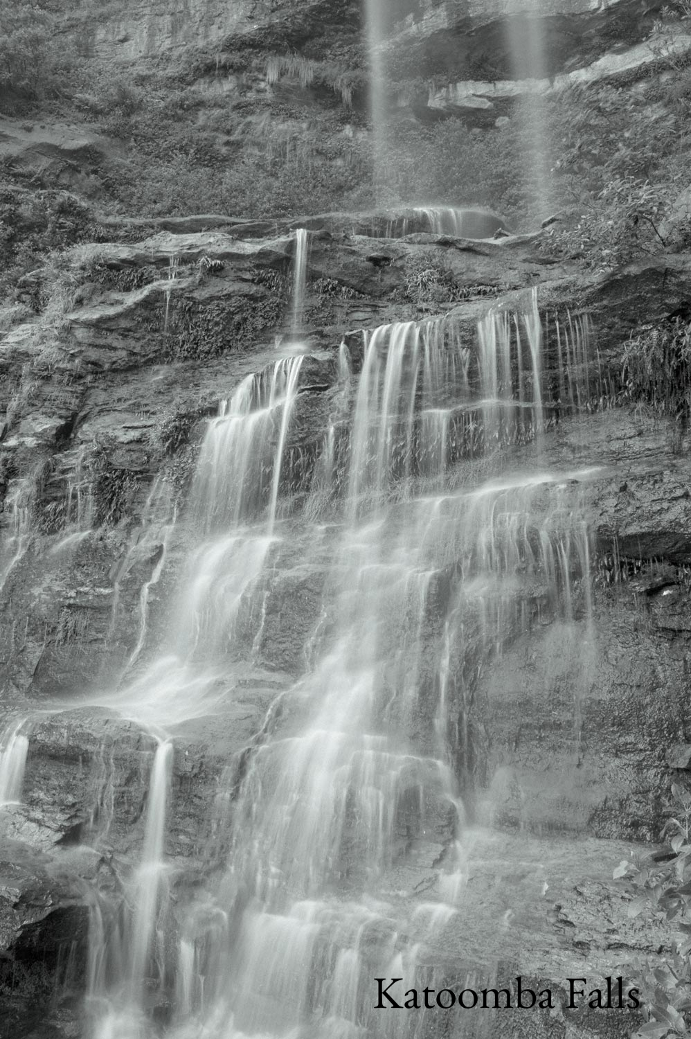 Warren-Hinder-Katoomba-Falls.jpg