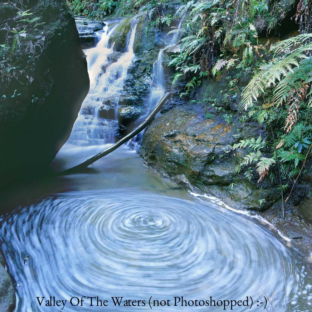 Warren-Hinder-LR-Valley-Waters-Whirlpool-Long-Exposure.jpg