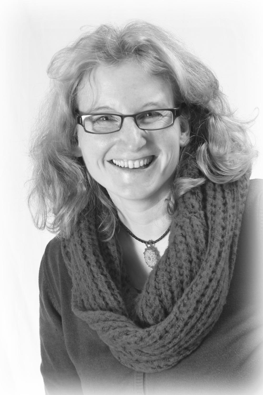 Karin Krückel