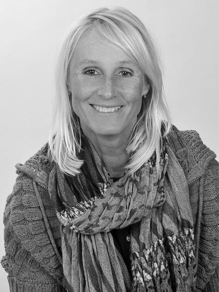 Marion Franzen