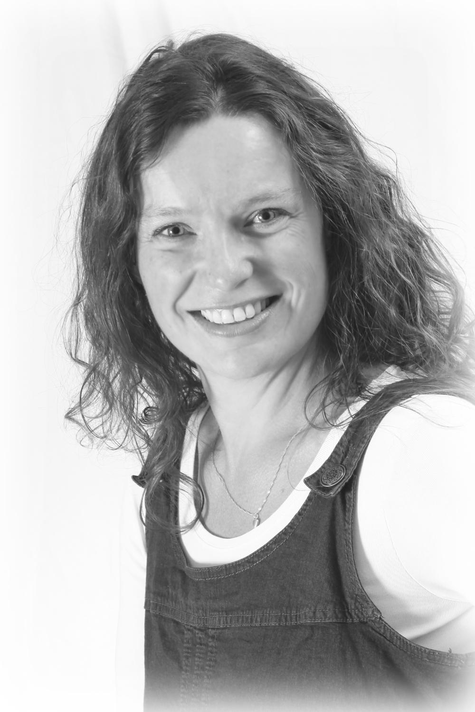 Mandy Kirchhammer