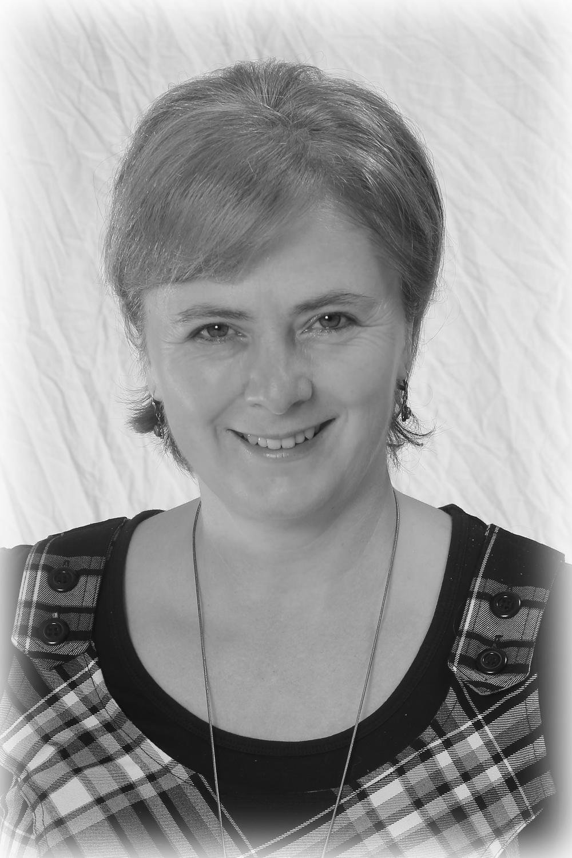 Betti Müller-Franka