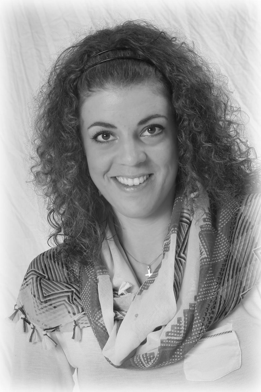 Natalie Arampatzis