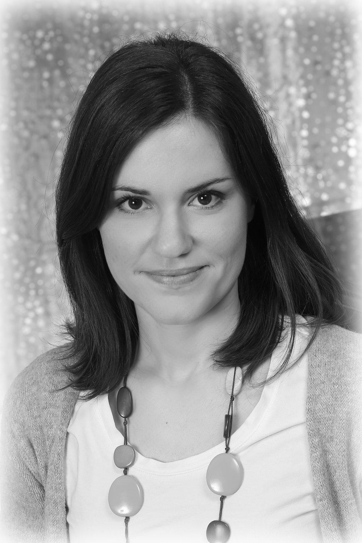 Elisabeth Sotiroudi