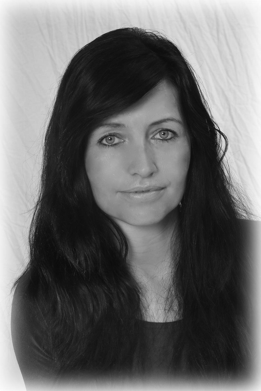 Britta Heitmann