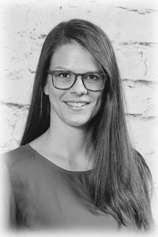 Ines Bergmann