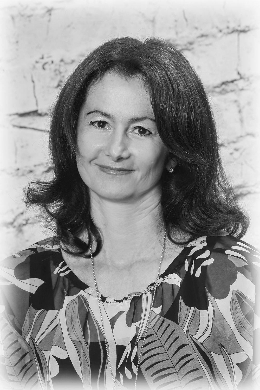 Margit Weilnböck