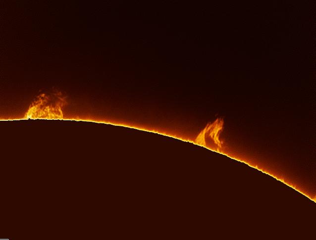 4-Sun-28June20130001Now3Best.jpg