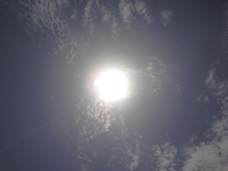 cludy-sun.jpg