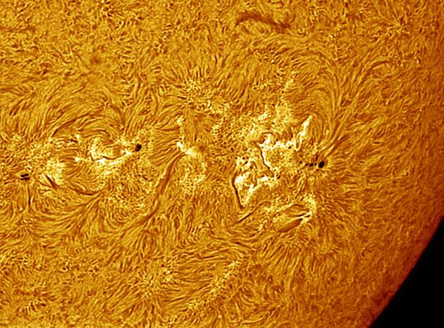 Clr-Sun_LuntTelescope_11_07_2013_114241_pp.jpg