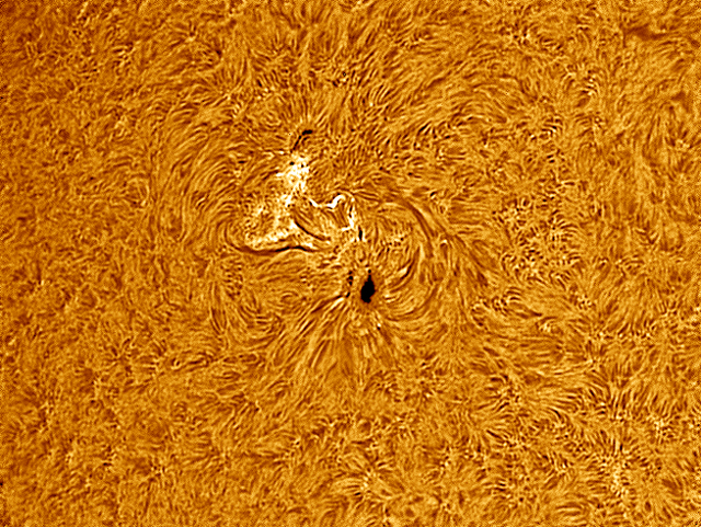 clr-sun20130718113229-P1-X1-113229.jpg