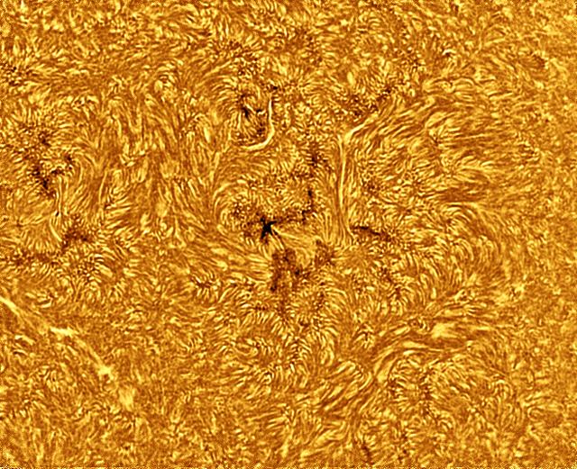 clr-inrtd-sun20130718114345-P1-X1-114345.jpg