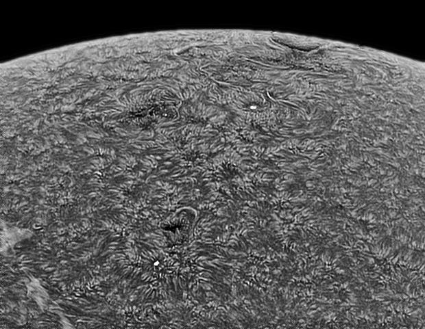 BW-Invrtd-Sun20130719-121436.jpg