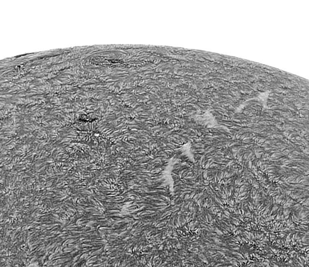 BW-Invrd-sun20130718112505-P1-X1-112505.jpg