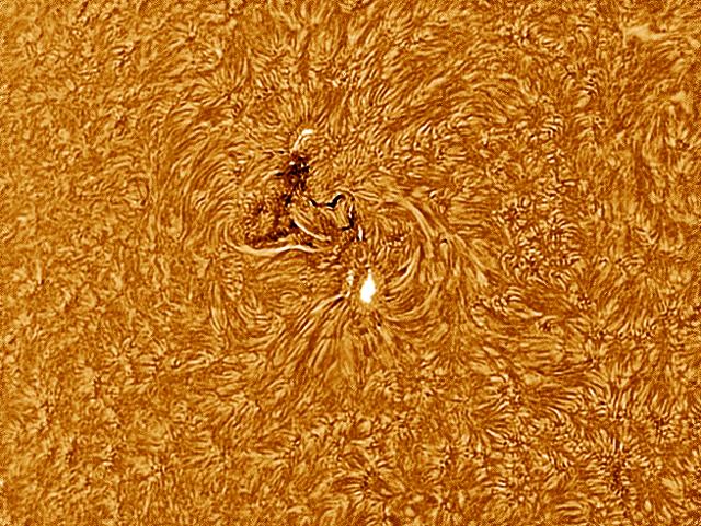 clr-inrtd-sun20130718113229-P1-X1-113229.jpg