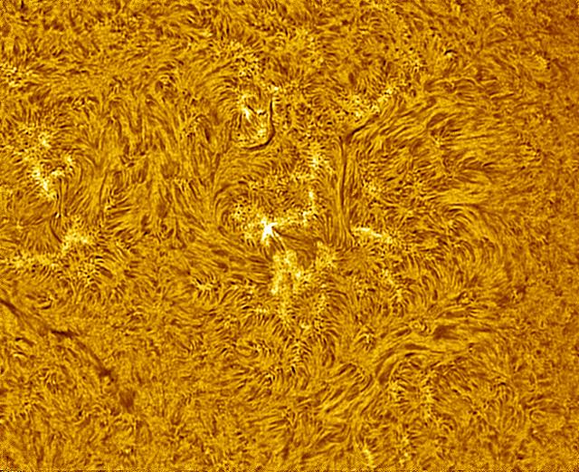 clr-sun20130718114345-P1-X1-114345.jpg