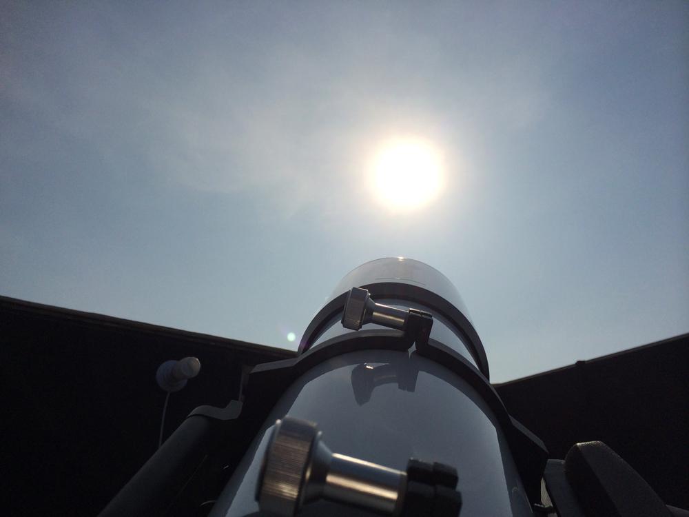 sun-scope.jpg