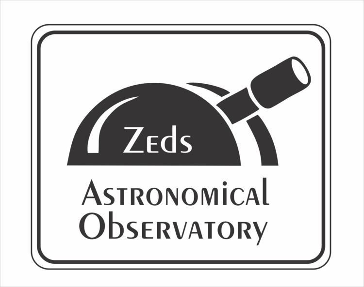 Zeds Astronomical Observatory