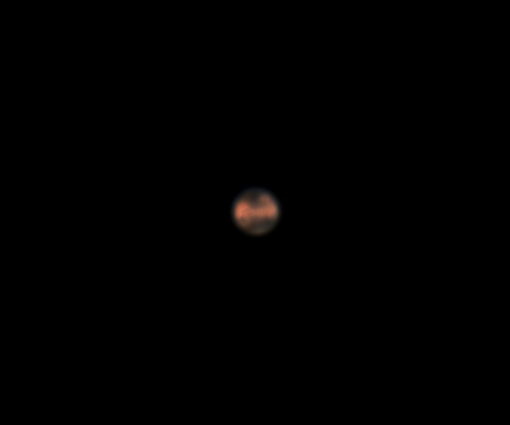 Mars 1 maybe.png