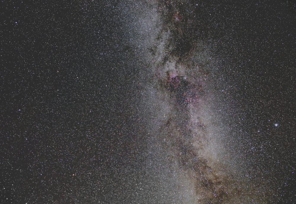 MilkyWay NathiaGali Small Size.png