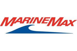 marinemax logo.jpg