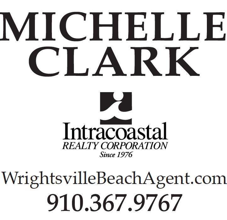 Michelle_Clark_logo.pdf.jpg