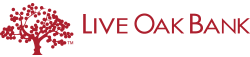 Live Oak Bank logo.png