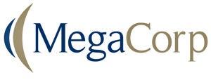 MegaCorp Logo.jpg