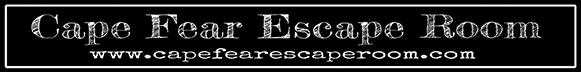 CF Escape.jpg