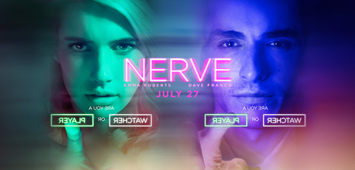 NERVE-movie-cover.jpg