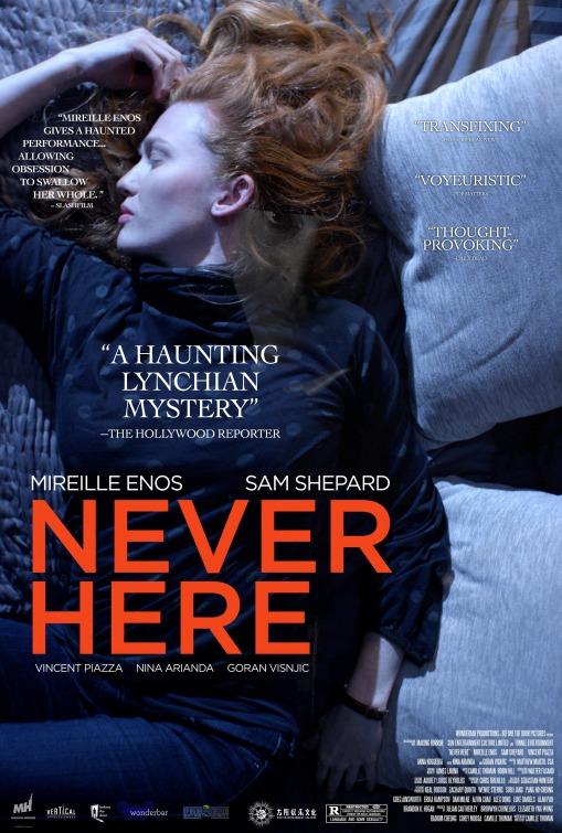 never_here.jpg
