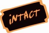 logo Intact vzw.JPG
