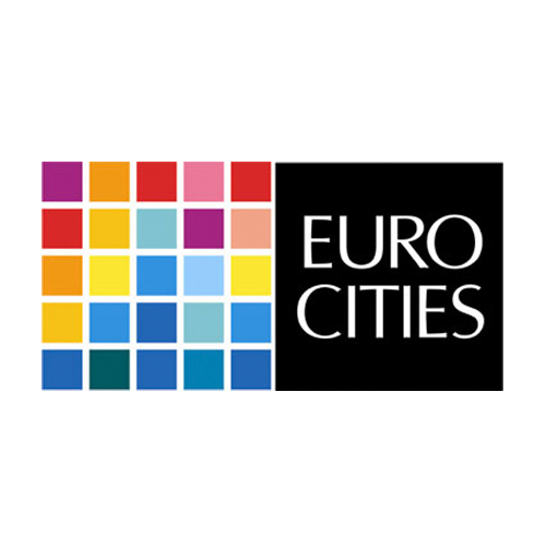 Logo-template-Eurocities.jpg