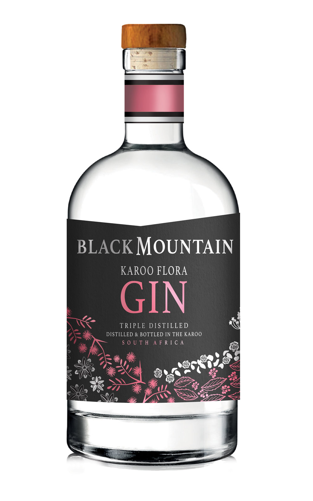 black-mountain-gin-packshot-karoo-florals.jpg