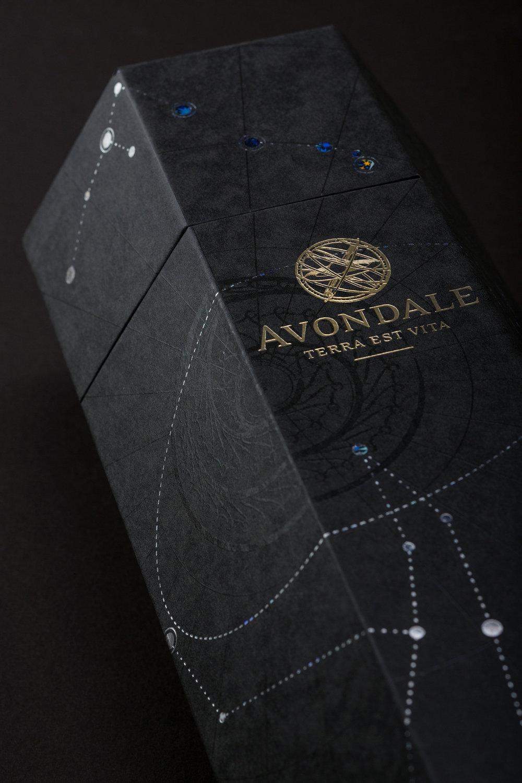 Avondale---Navitas-styled-box-001.jpg