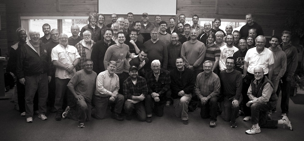 Mens_Weekend_St_Louis_2012.jpg