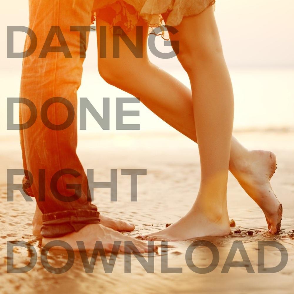 datingdonerightmp3.jpg
