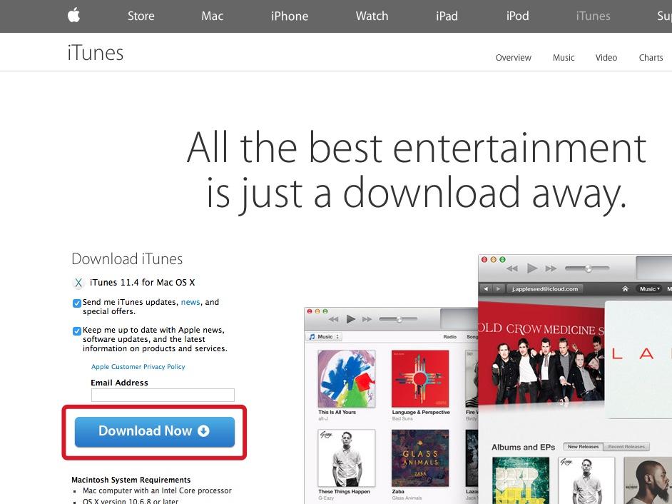 Step 1-iTunes.jpg