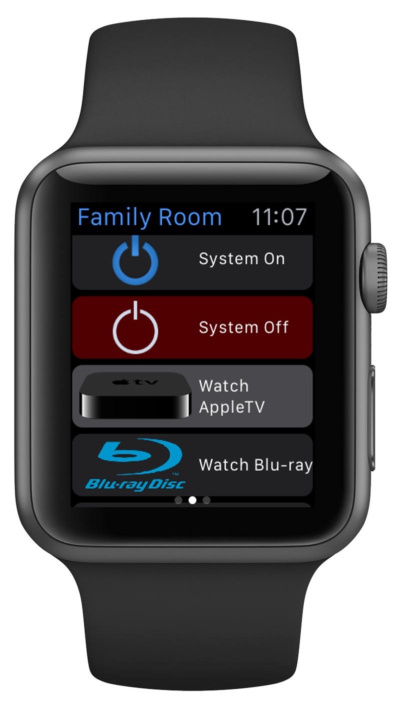Apple Watch4.jpg