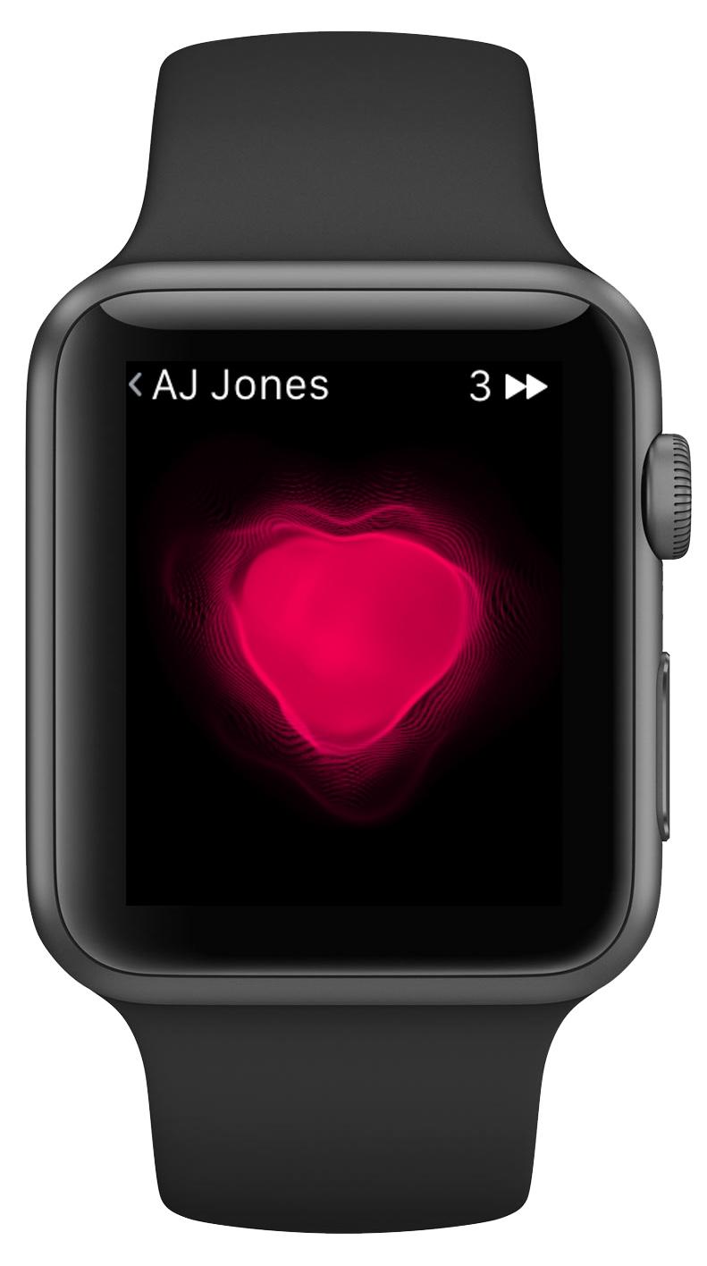 Apple Watch6.jpg