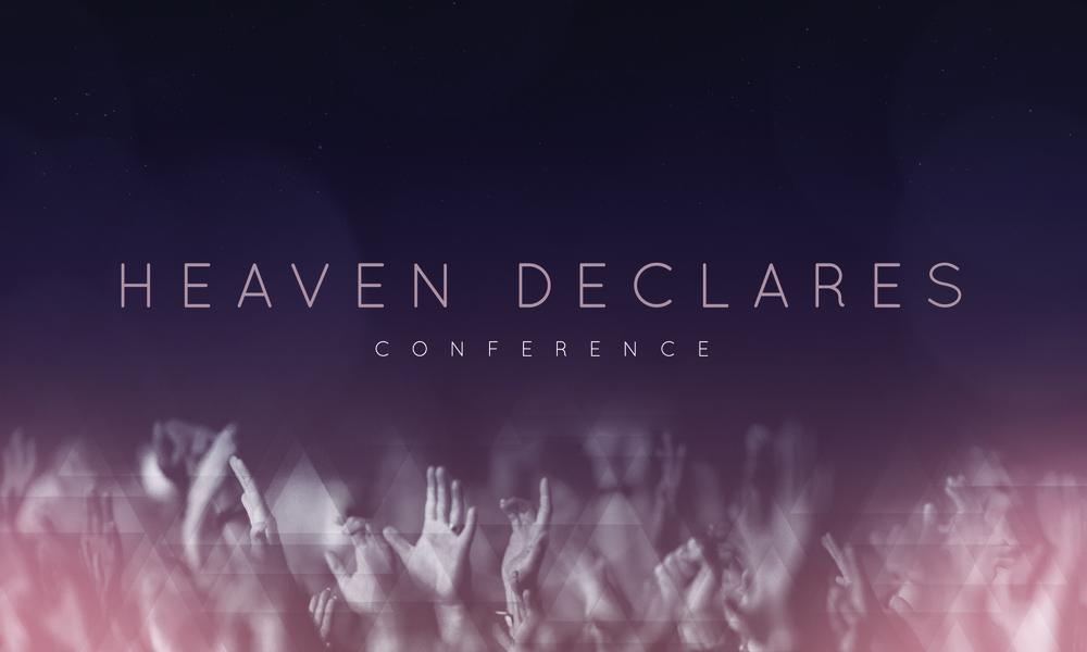 heaven declares banner.jpg