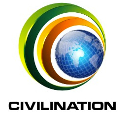 civilnation-logo.jpg