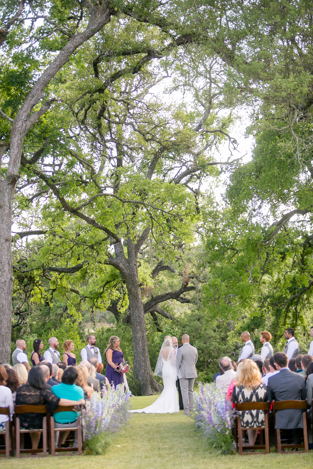 Pecan_Springs_Ranch_Wedding_4.jpg