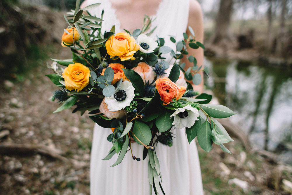 spring bridal bouquet.jpg