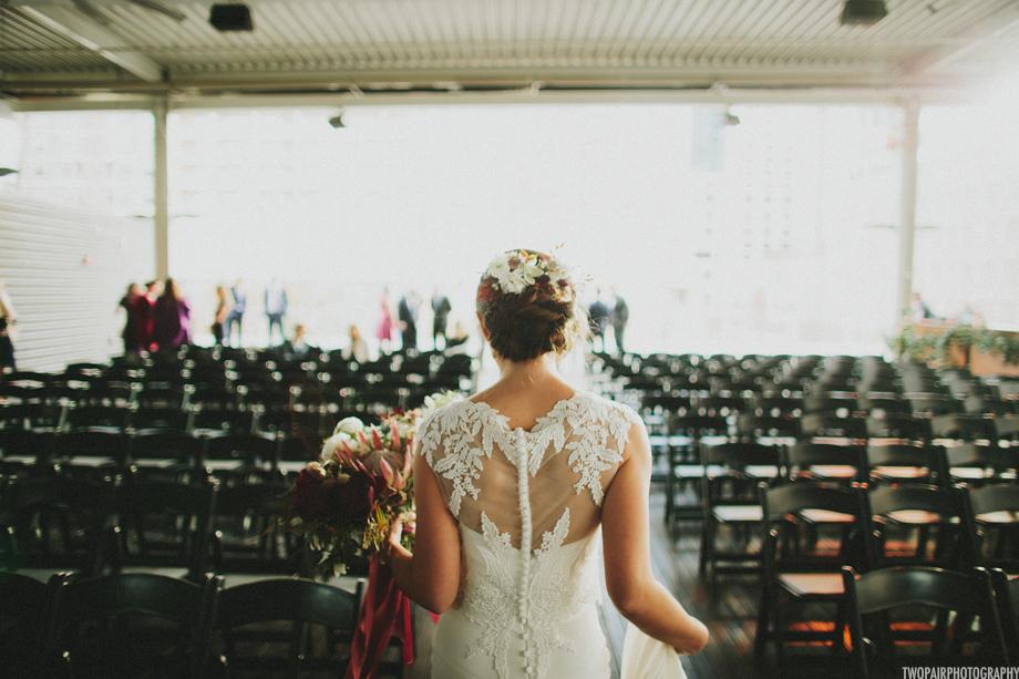 austin-december-wedding-1.jpg