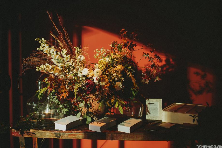 organic-floral-arrangement.jpg
