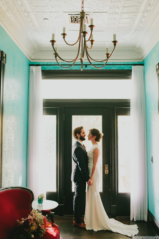 austin-hotel-st-cecelia-wedding.jpg